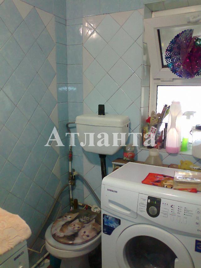Продается дом на ул. 8 Марта 3-Я Линия — 41 000 у.е. (фото №15)