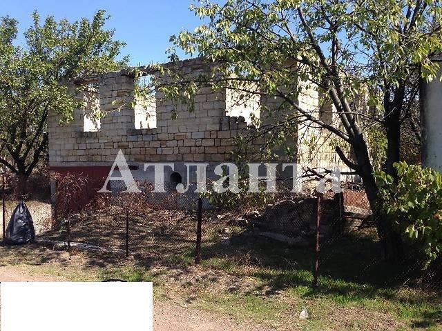 Продается дом на ул. Земляничная — 10 000 у.е.