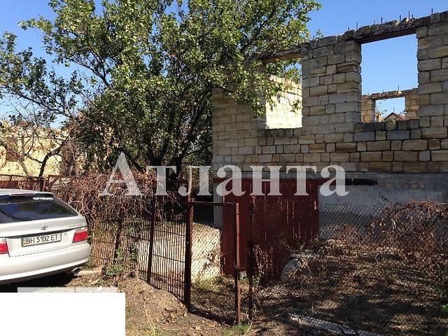 Продается дом на ул. Земляничная — 10 000 у.е. (фото №2)