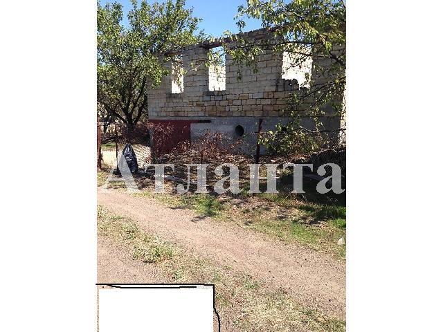 Продается дом на ул. Земляничная — 10 000 у.е. (фото №3)