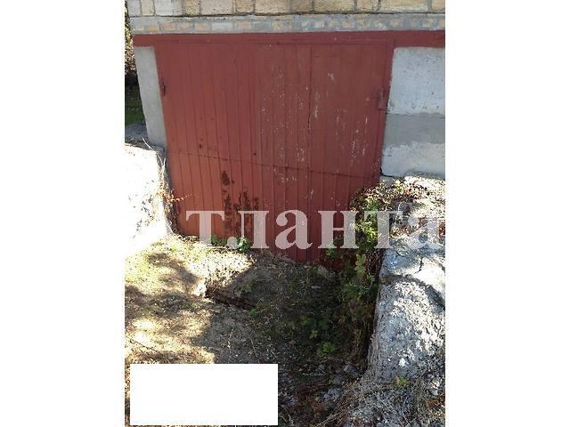 Продается дом на ул. Земляничная — 10 000 у.е. (фото №4)
