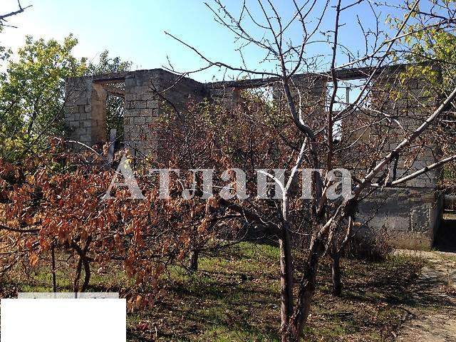 Продается дом на ул. Земляничная — 10 000 у.е. (фото №5)