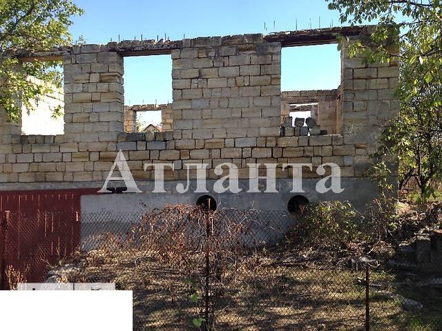 Продается дом на ул. Земляничная — 10 000 у.е. (фото №6)