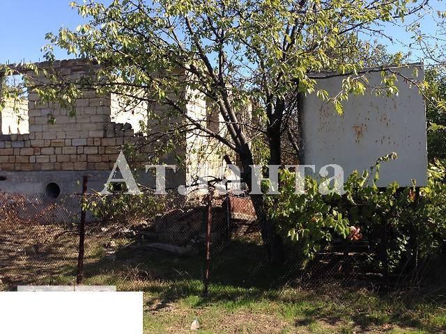 Продается дом на ул. Земляничная — 10 000 у.е. (фото №7)