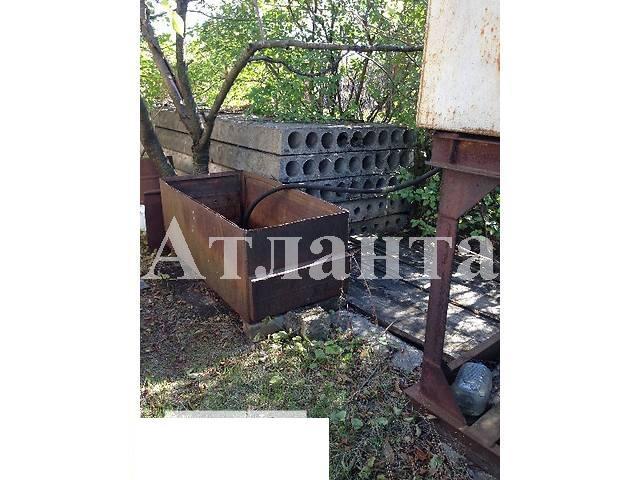 Продается дом на ул. Земляничная — 10 000 у.е. (фото №8)