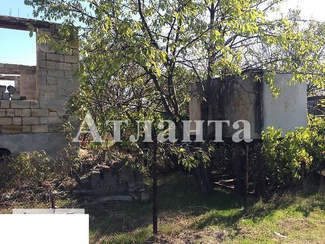 Продается дом на ул. Земляничная — 10 000 у.е. (фото №10)