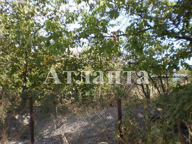 Продается земельный участок на ул. Земляничная — 3 500 у.е.