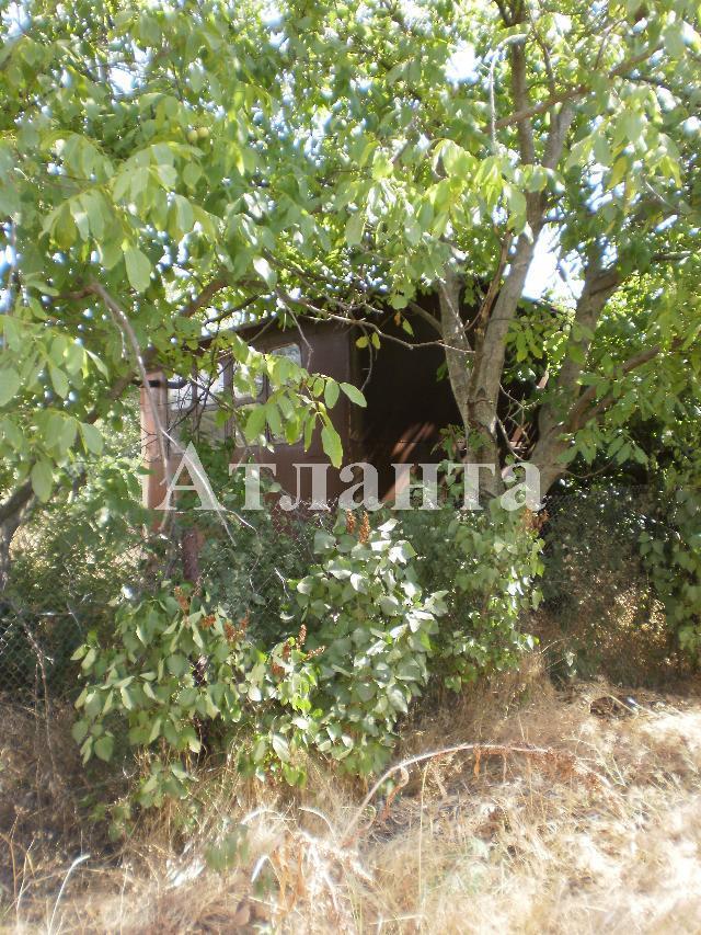 Продается земельный участок на ул. Земляничная — 3 500 у.е. (фото №2)