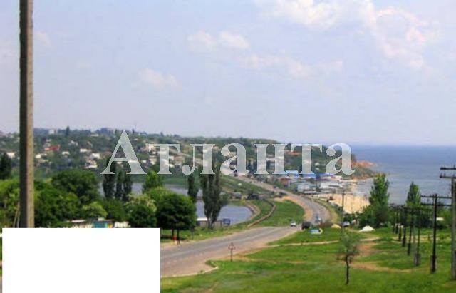 Продается земельный участок на ул. Степная — 18 000 у.е.