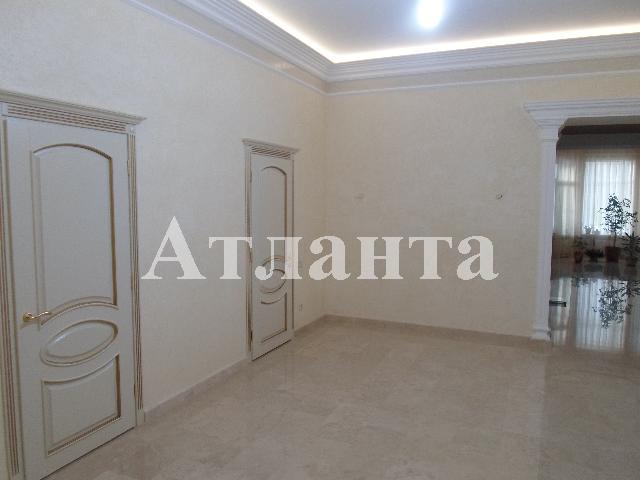 Продается дом на ул. Центральная — 500 000 у.е. (фото №2)