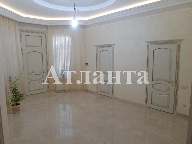 Продается дом на ул. Центральная — 500 000 у.е. (фото №3)