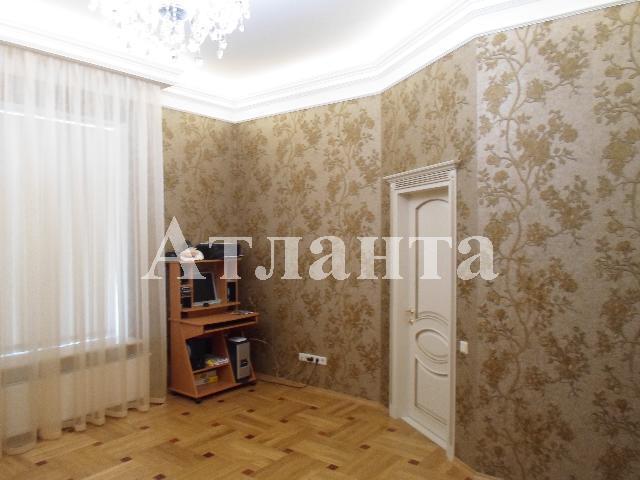 Продается дом на ул. Центральная — 500 000 у.е. (фото №4)