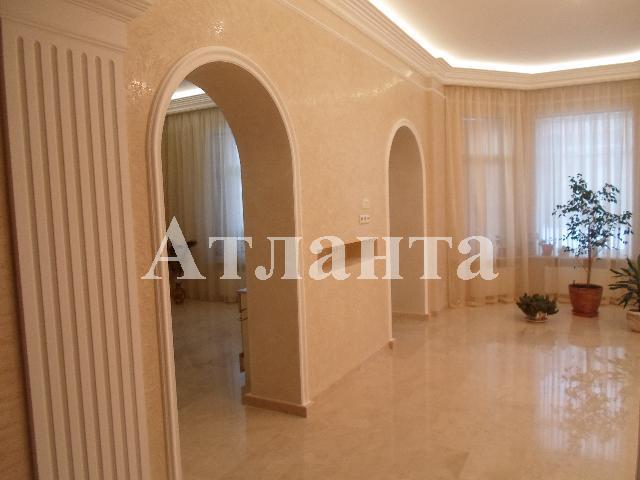 Продается дом на ул. Центральная — 500 000 у.е. (фото №5)