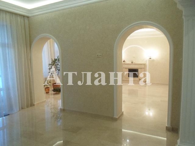 Продается дом на ул. Центральная — 500 000 у.е. (фото №6)