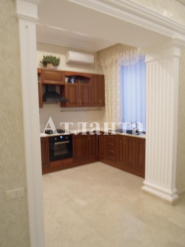 Продается дом на ул. Центральная — 500 000 у.е. (фото №7)