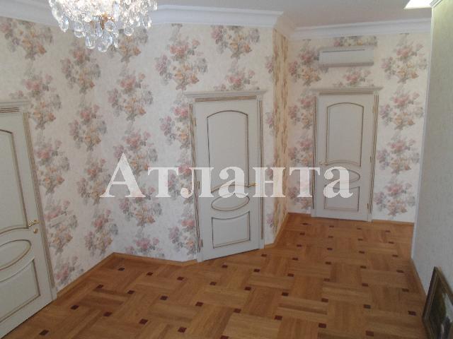 Продается дом на ул. Центральная — 500 000 у.е. (фото №12)