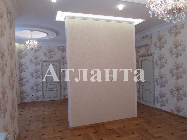 Продается дом на ул. Центральная — 500 000 у.е. (фото №13)
