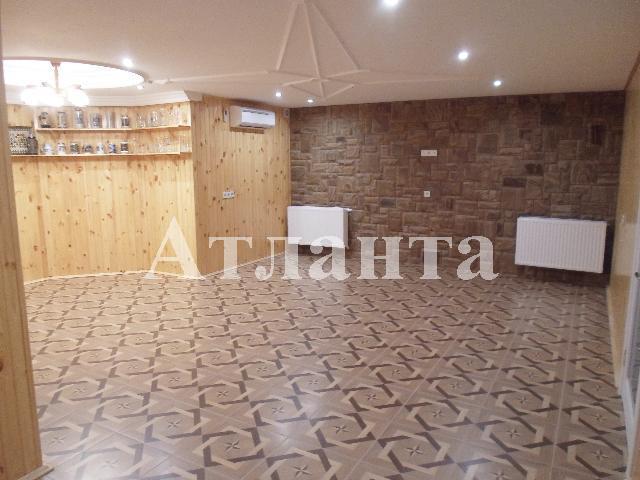 Продается дом на ул. Центральная — 500 000 у.е. (фото №14)