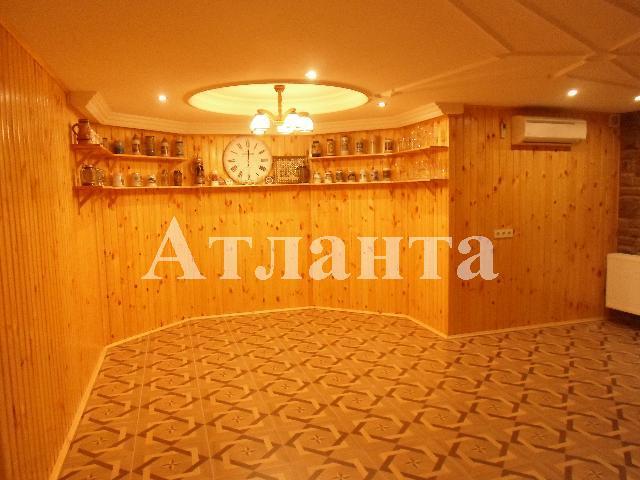 Продается дом на ул. Центральная — 500 000 у.е. (фото №15)