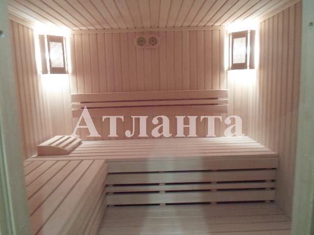 Продается дом на ул. Центральная — 500 000 у.е. (фото №17)
