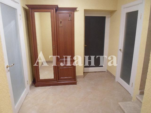 Продается дом на ул. Центральная — 500 000 у.е. (фото №21)