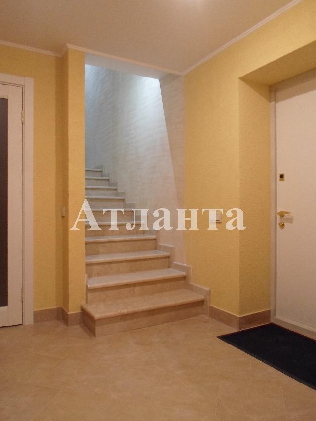Продается дом на ул. Центральная — 500 000 у.е. (фото №22)
