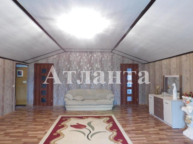 Продается дом на ул. Балтский 7-Й Пер. — 85 000 у.е.
