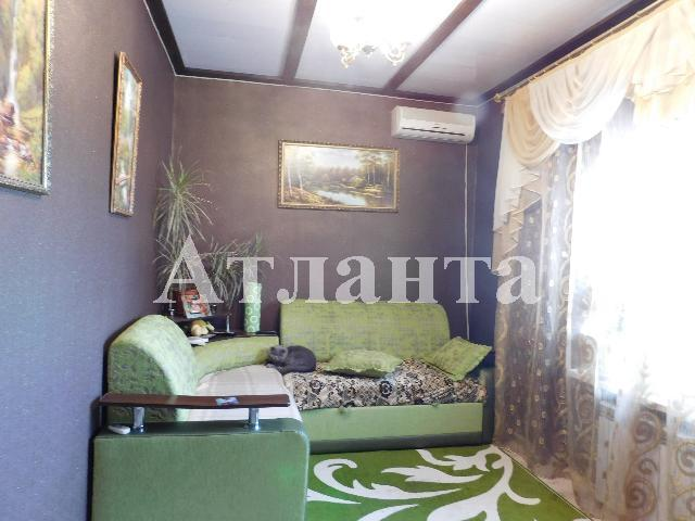 Продается дом на ул. Балтский 7-Й Пер. — 85 000 у.е. (фото №3)