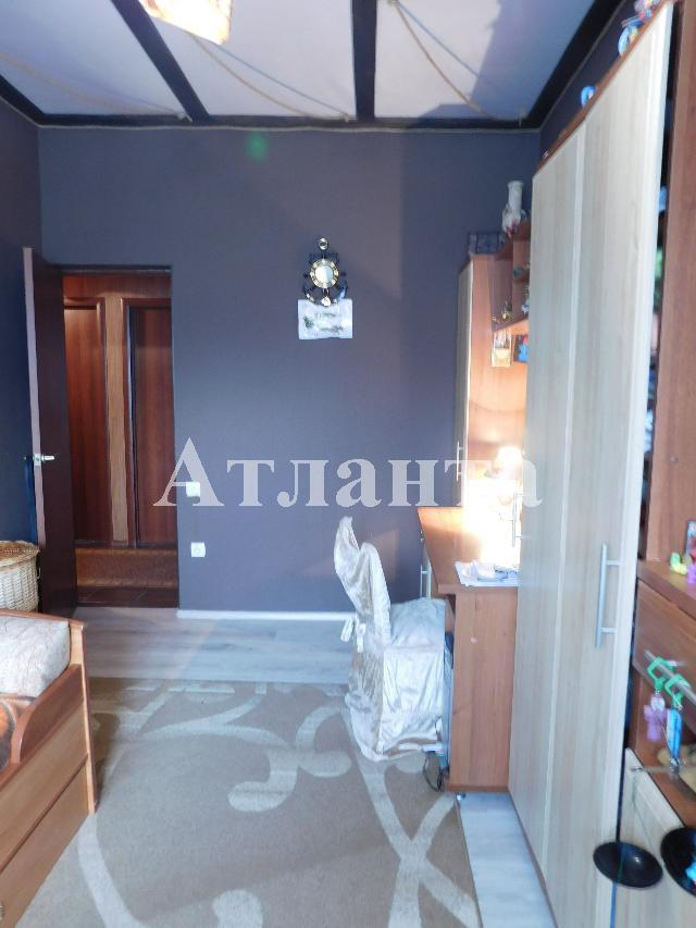 Продается дом на ул. Балтский 7-Й Пер. — 85 000 у.е. (фото №5)