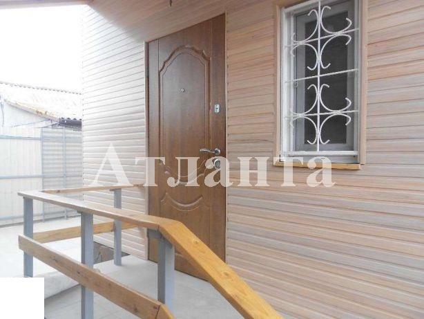 Продается дом на ул. Балтский 7-Й Пер. — 85 000 у.е. (фото №9)