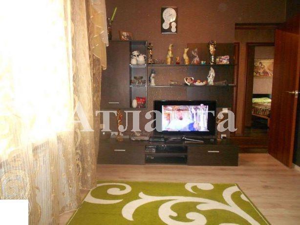 Продается дом на ул. Балтский 7-Й Пер. — 85 000 у.е. (фото №10)