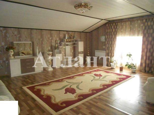 Продается дом на ул. Балтский 7-Й Пер. — 85 000 у.е. (фото №11)