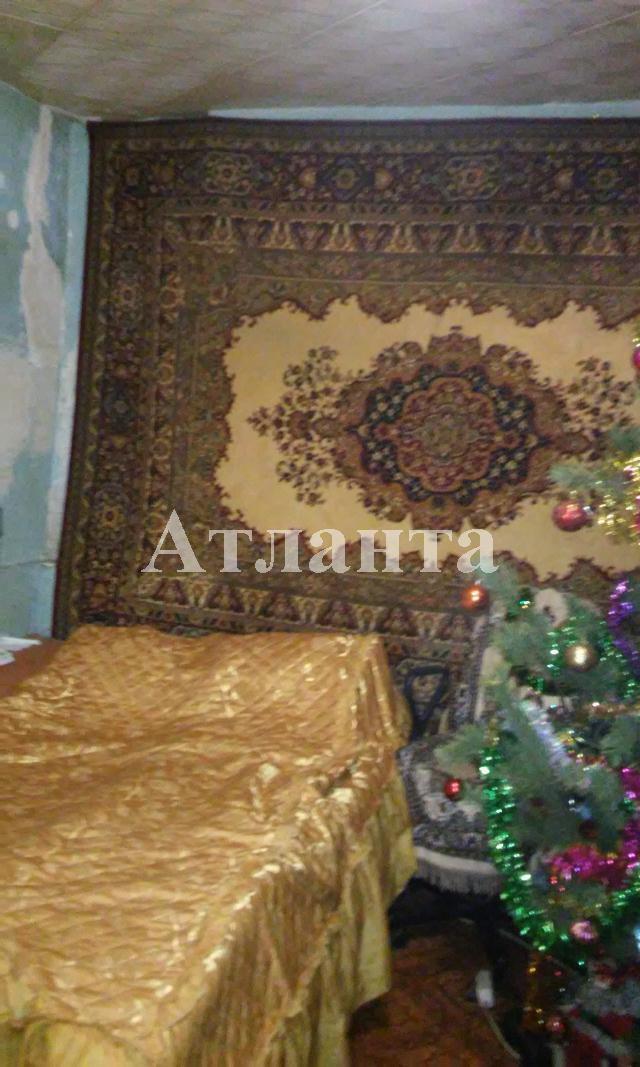 Продается дом на ул. Первомайский 1-Й Пер. — 23 000 у.е.