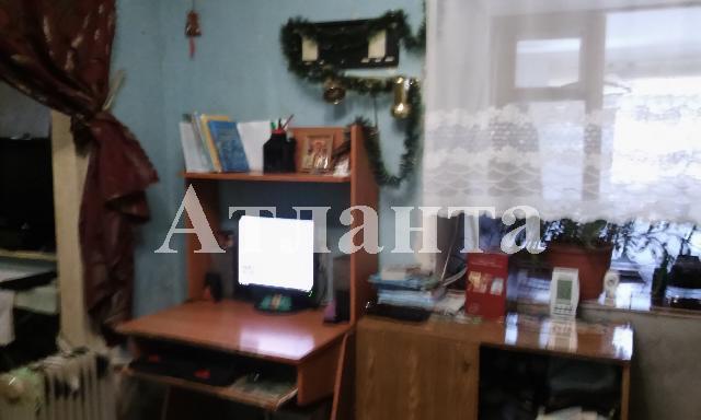 Продается дом на ул. Первомайский 1-Й Пер. — 23 000 у.е. (фото №2)