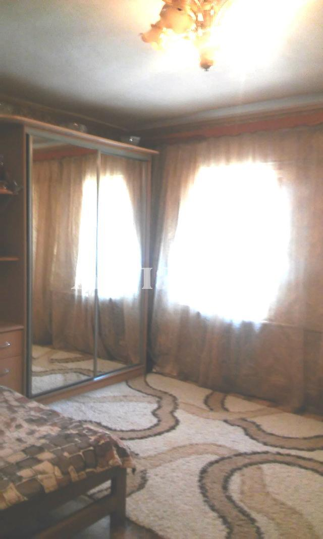 Продается дом на ул. Шестакова — 100 000 у.е.
