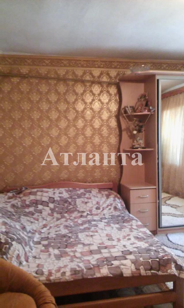 Продается дом на ул. Шестакова — 85 000 у.е. (фото №2)