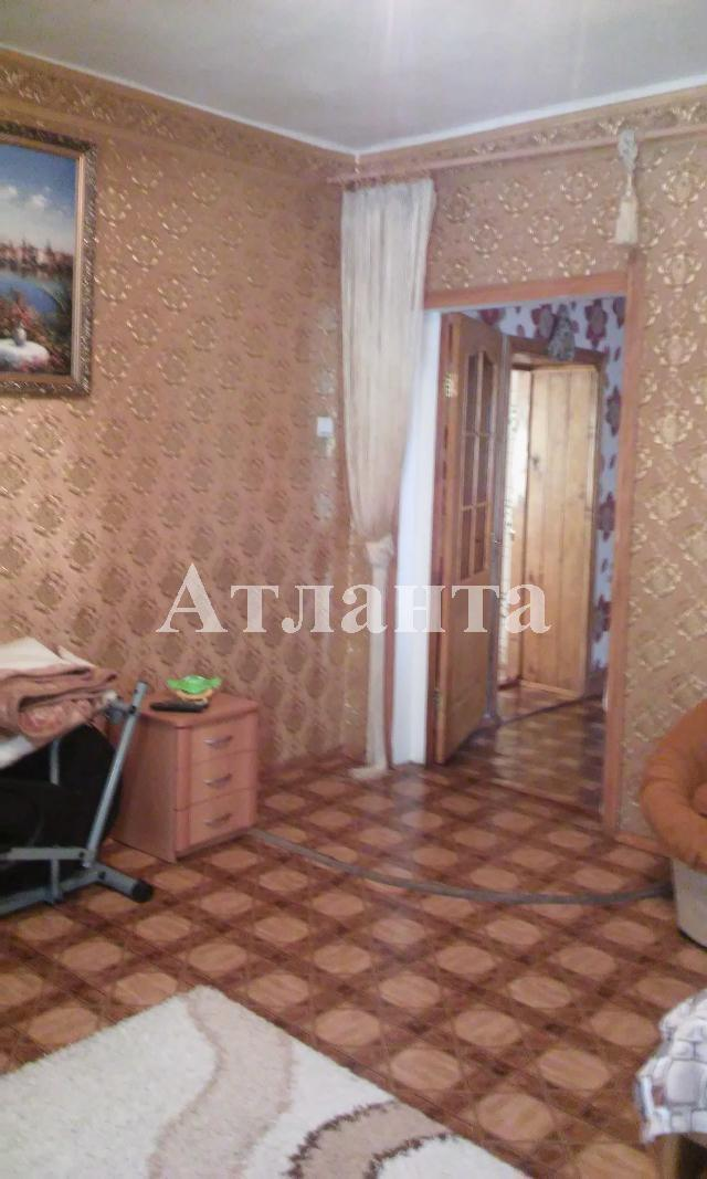 Продается дом на ул. Шестакова — 85 000 у.е. (фото №3)