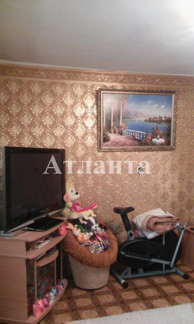 Продается дом на ул. Шестакова — 85 000 у.е. (фото №4)