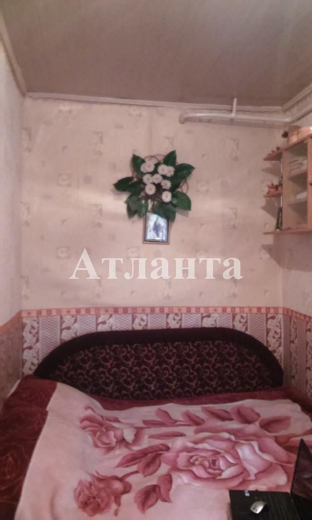 Продается дом на ул. Шестакова — 85 000 у.е. (фото №5)