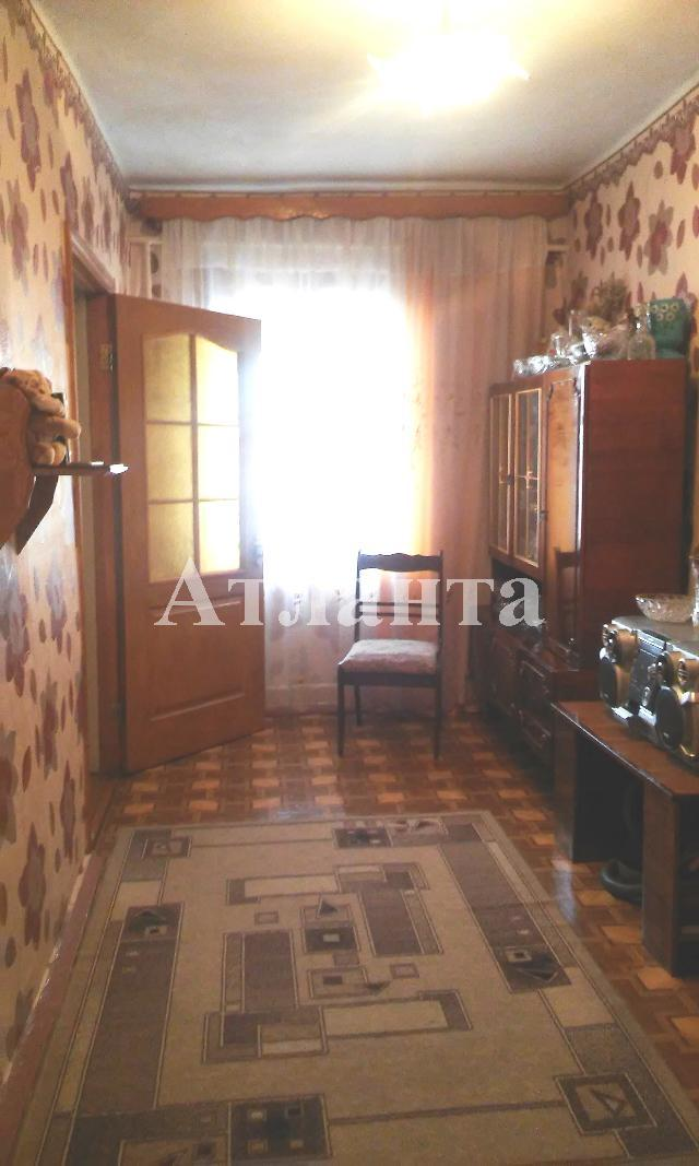 Продается дом на ул. Шестакова — 85 000 у.е. (фото №6)