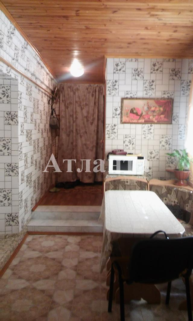 Продается дом на ул. Шестакова — 85 000 у.е. (фото №9)