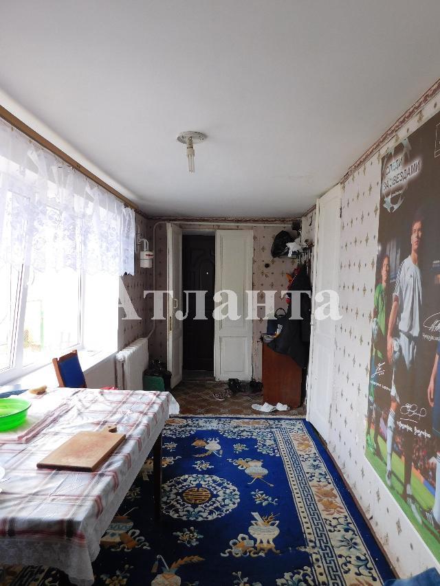 Продается дом на ул. Закарпатская — 32 000 у.е. (фото №2)