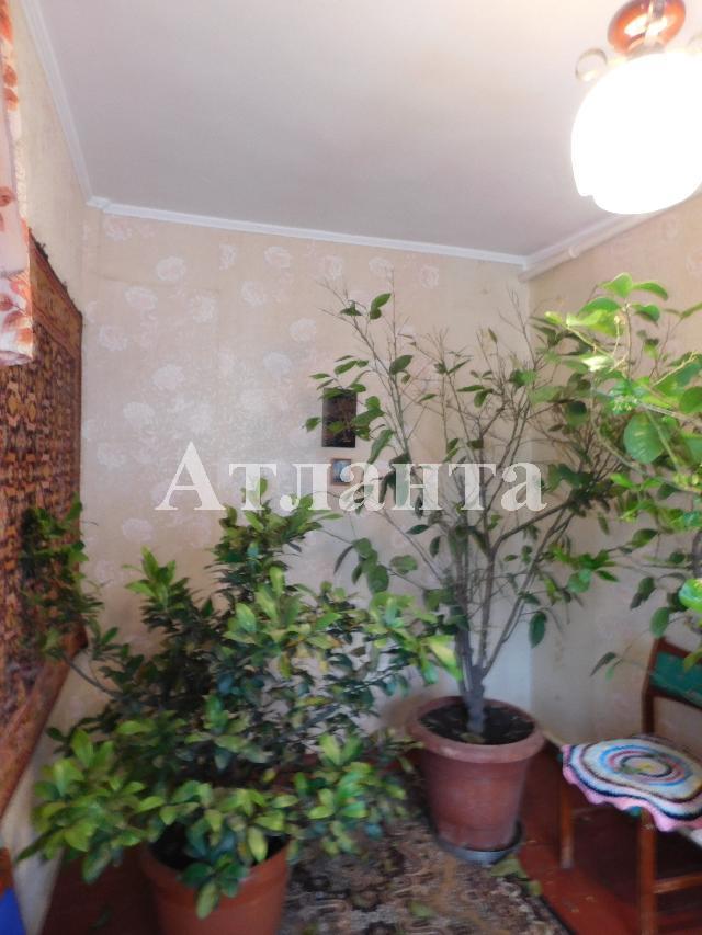 Продается дом на ул. Закарпатская — 32 000 у.е. (фото №4)