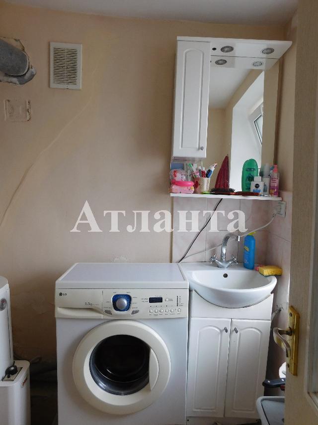 Продается дом на ул. Закарпатская — 32 000 у.е. (фото №5)