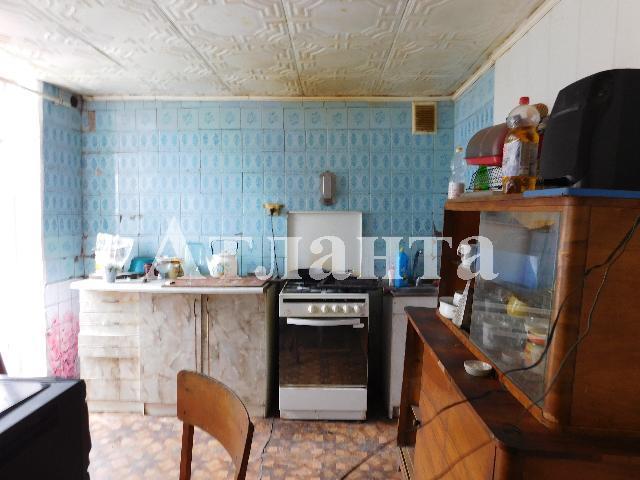 Продается дом на ул. Закарпатская — 32 000 у.е. (фото №7)