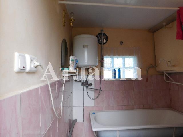 Продается дом на ул. Закарпатская — 32 000 у.е. (фото №8)