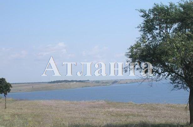 Продается земельный участок на ул. Причал № 218 — 25 000 у.е.