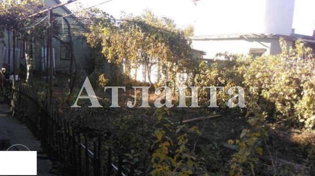 Продается дом на ул. Коровицкого Проф. — 58 000 у.е. (фото №2)