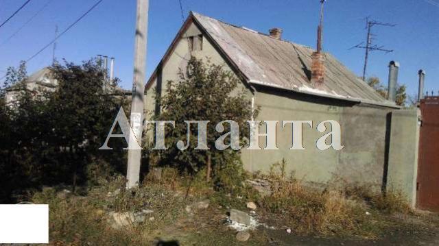 Продается дом на ул. Коровицкого Проф. — 58 000 у.е. (фото №3)