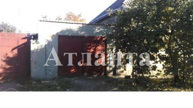 Продается дом на ул. Коровицкого Проф. — 58 000 у.е. (фото №4)